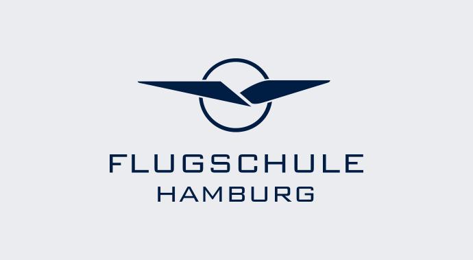 Café Himmelsschreiber - Unternehmensgruppe