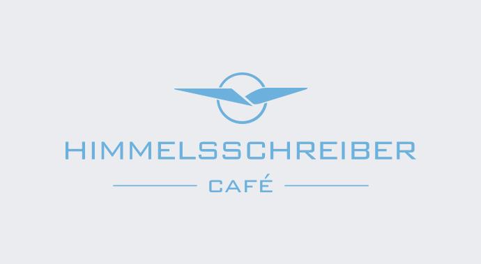 CAFÉ HIMMELSSCHREIBER
