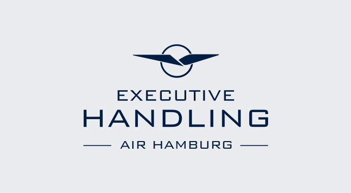 EXECUTIVE HANDLING