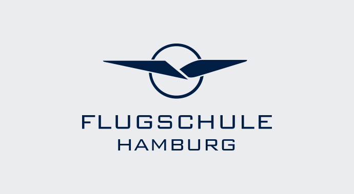 FLUGSCHULE HAMBURG